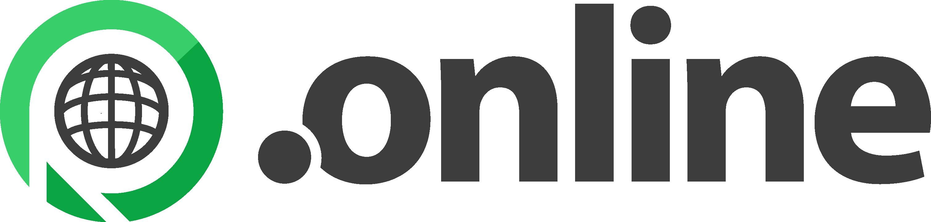 Die neue Top-Level-Domain: .online