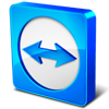 Support per TeamViewer